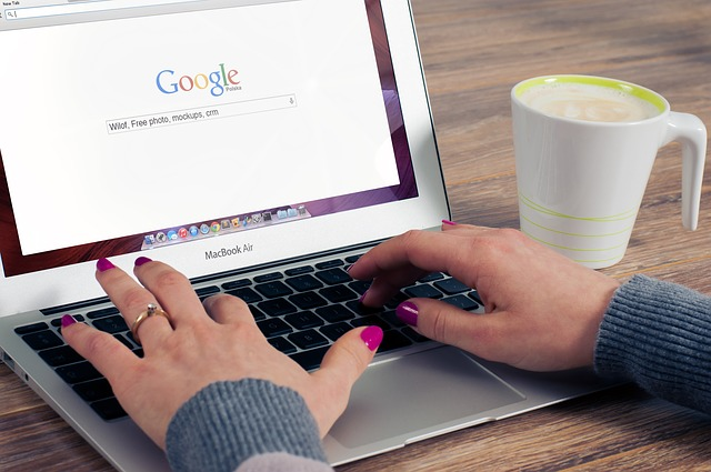 Website SEO: How To Get One Up On Your Competition