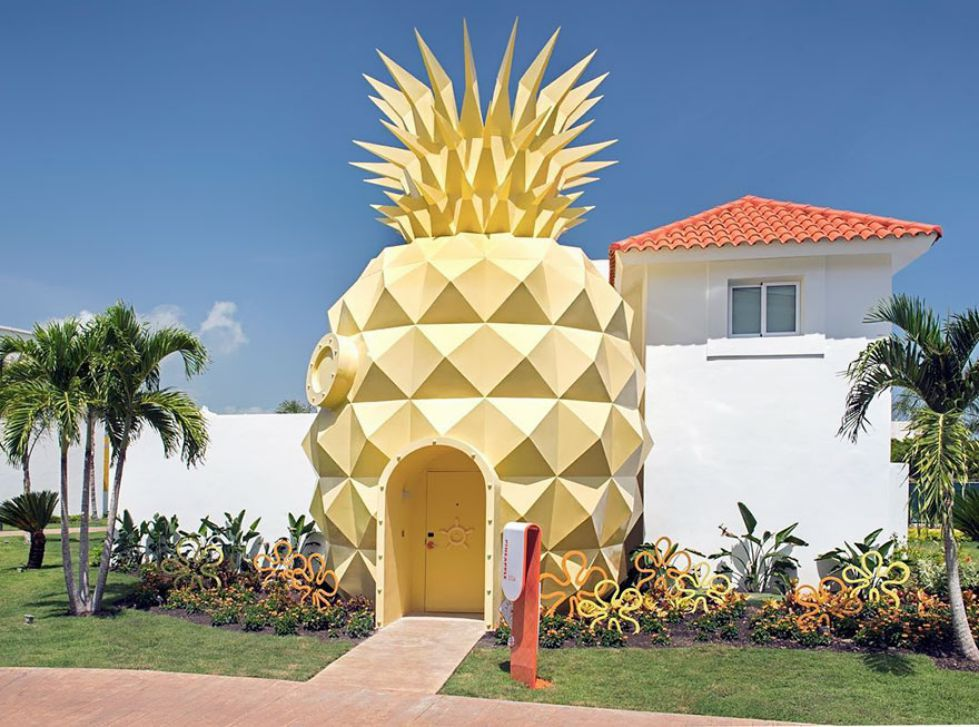 pineapple-villa-8