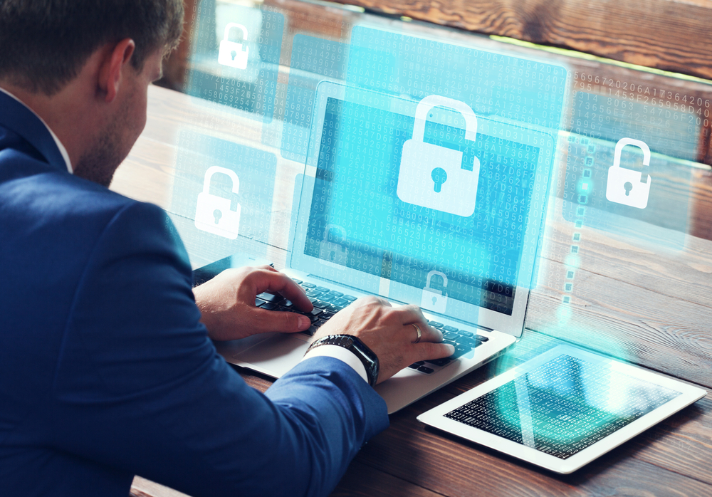 How do Americans Perform on Cybersecurity Safety?
