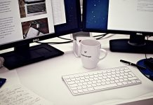 5 Things to Keep In Mind before Creating Your Website