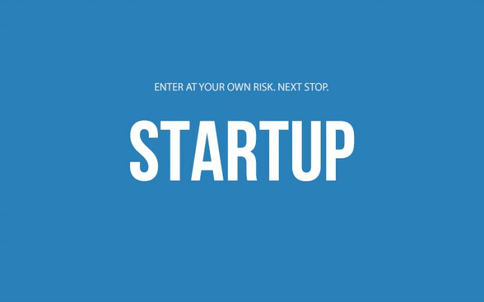Bootstrapping your start-up? These are the 5 challenges that will make or break it