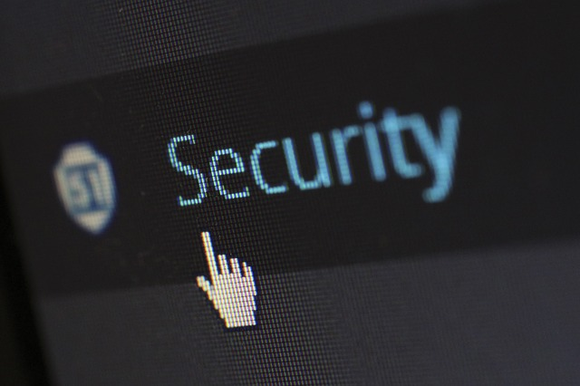 Safe And Sound Ways To Secure Your Business Premises