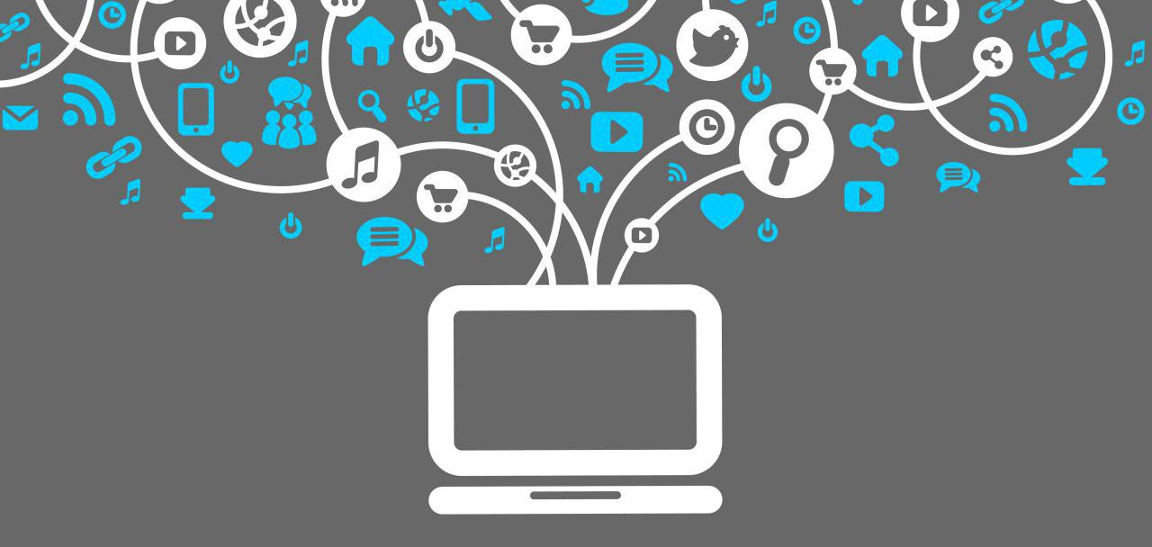 Digital Marketing: Do it Better Today with These Tips