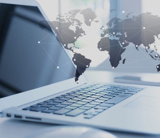 Why Website Localisation is Important for International Business