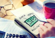 Search Engine Optimization: 4 Trends That'll Have a Major Impact On Website Ranking